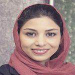 بیوگرافی کامل فتانه ملک محمدی ( بازیگر زن ) +عکس های جدید ایشان