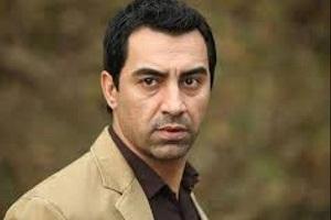 بیوگرافی کامل محمدرضا علیمردانی (بائو در سریال پایتخت ) +عکس های جدید ایشان