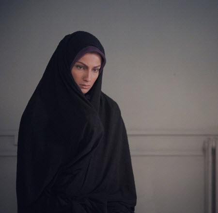 محیا دهقانی