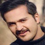 بیوگرافی کامل میلاد کی مرام ( بازیگر سینما، تلویزیون و تئاتر)+عکس های جدید ایشان