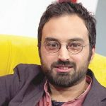 بیوگرافی کامل کاوه خداشناس (بازیگر ایرانی) +عکس های جدید ایشان