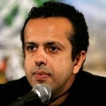 بیوگرافی کامل سامان مقدم (کارگردان ایرانی) +عکس های جدید ایشان