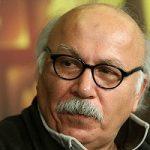 بیوگرافی کامل علیرضا داود نژاد (نویسنده و کارگردان )
