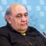 بیوگرافی کامل لوون هفتوان (بازیگر ارمنی )+عکس های جدید ایشان