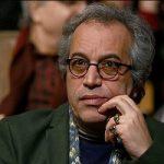 بیوگرافی کامل محمد حسین لطیفی (کارگردان ایرانی)