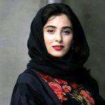 بیوگرافی کامل آناهیتا افشار (بازیگر)