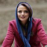 بیوگرافی کامل شبنم فرشاد جو(بازیگر تئاتر و سینما)
