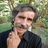 بیوگرافی کامل محمود بصیری (بازیگر سینما و تلویریون)