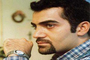 بیوگرافی کامل بابک نوری (بازیگر و کارگردان)