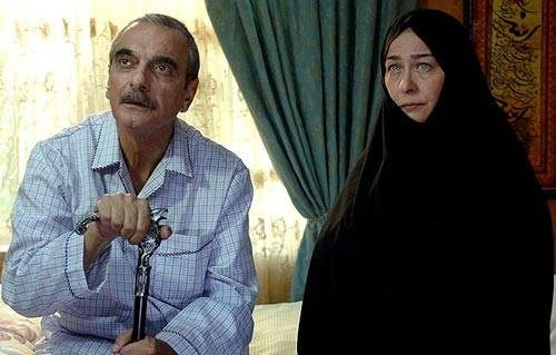 Image result for همایون ارشادی