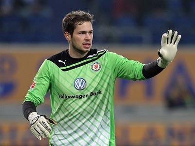 بیوگرافی کامل دانیال داوری ( فوتبالیست ایرانی -آلمانی) +عکس های جدید ایشان