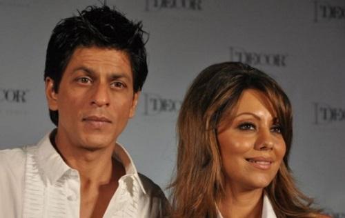 بیوگرافی کامل شاهرخ خان (ستاره بزرگ سینمای هند ) +عکس های جدید ایشان