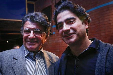 بیوگرافی کامل محمدرضا شجریان (استاد موسیقی سنتی) +عکس های جدید ایشان