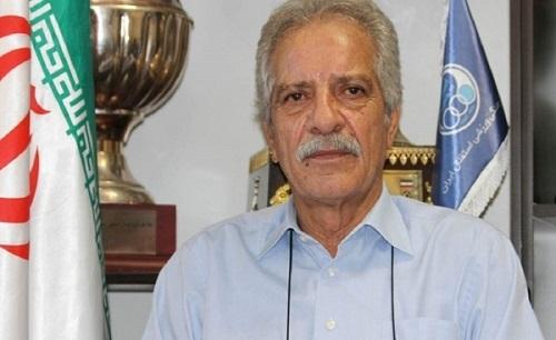 بیوگرافی کامل منصور پورحیدری ( پرافتخارترین مربی باشگاه استقلال ) +عکس های جدید ایشان