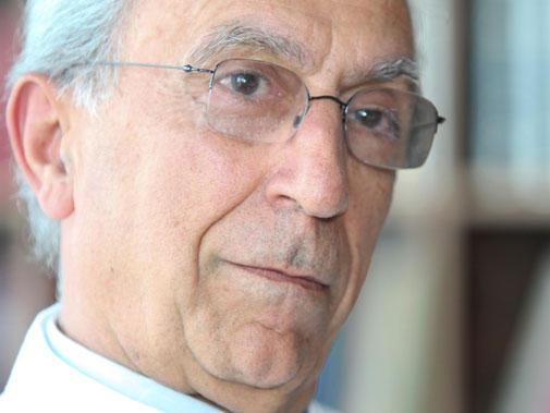 بیوگرافی کامل پروفسور مجید سمیعی +عکس های جدید ایشان