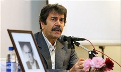 بیوگرافی کامل محمدباقر آقامیری ( نقاش معروف ) +عکس های جدید ایشان