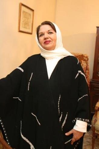 بیوگرافی کامل سیمین غانم ( خواننده زن ایرانی ) +عکس های جدید ایشان