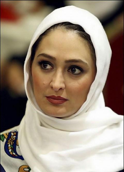 بیوگرافی کامل الهام حمیدی +عکس های جدید ایشان