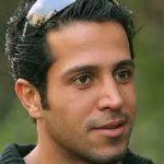 بیوگرافی کامل حامد کاویان پور(فوتبالیست ایرانی)