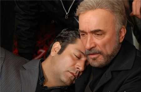 بیوگرافی سعید نیک پور