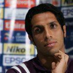 بیوگرافی کامل سپهر حیدری (فوتبالیست)