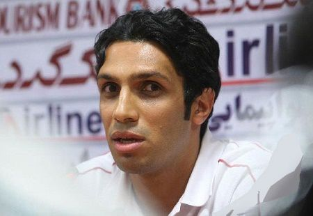 بیوگرافی سپهر حیدری