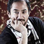 بیوگرافی کامل محمد حاتمی (بازیگر سینما و تلویزیون)