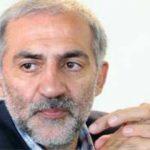 بیوگرافی کامل محمد حسین دادکان (بازیکن سابق فوتبال)