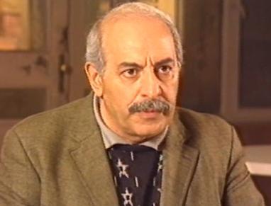 بیوگرافی اسماعیل داورفر