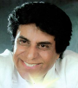 بیوگرافی کامل محمود جهان ( خواننده ایرانی)