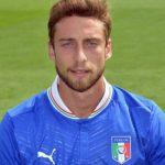 بیوگرافی کامل کلودیو مارکیزیو (فوتبالیست ایتالیایی )