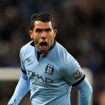 بیوگرافی کامل کارلوس توس (فوتبالیست اهل آرژانتین)