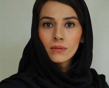 بیوگرافی کامل بیتا بادران (بازیگر ایرانی)