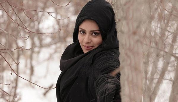 بیوگرافی زهرا اویسی