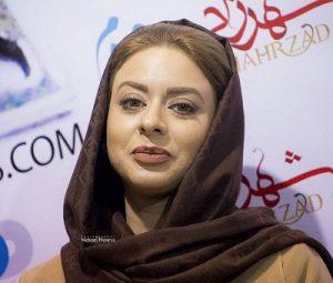 بیوگرافی کامل زهرا اویسی (بازیگر ایرانی)