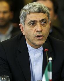 بیوگرافی کامل علی طیب نیا (سیاستمدار ایرانی)