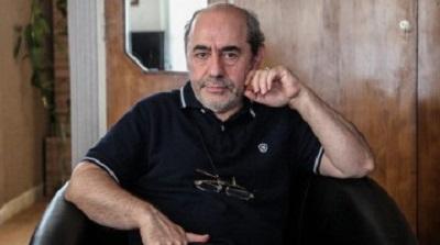 بیوگرافی کمال تبریزی