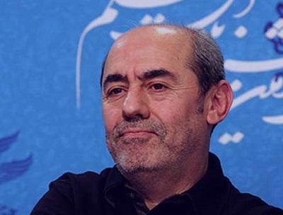 بیوگرافی کامل کمال تبریزی (کارگردان ایرانی)