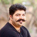 بیوگرافی کامل بهنام بانی (خواننده ایرانی)