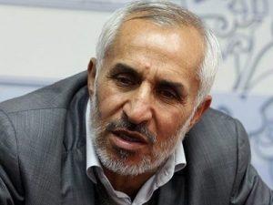 بیوگرافی کامل داوود احمدی نژاد (برادر محمود احمدی نژاد)