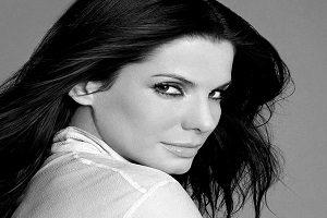 بیوگرافی کامل ساندرا بولاک (هنرپیشه آمریکایی )