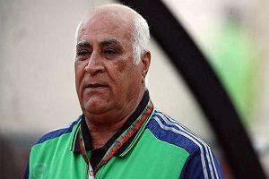 بیوگرافی کامل محمود یاوری (مربی فوتبال ایرانی )