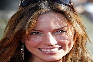 بیوگرافی کامل کریستا آلن (بازیگر و مدل آمریکایی )