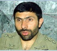 بیوگرافی کامل علی صیاد شیرازی (فرمانده اسبق نیروی زمینی ارتش)