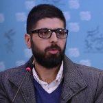 بیوگرافی کامل محمد حمزهای (کارگردان و بازیگر ایرانی)