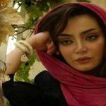 بیوگرافی کامل لیلا بوشهری (بازیگر زن ایرانی)