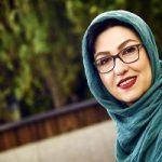 بیوگرافی کامل معصومه کریمی (بازیگر زن ایرانی)