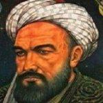 بیوگرافی کامل خواجه نصیرالدین طوسی (دانشمند ایرانی)
