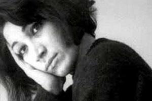 بیوگرافی کامل فروغ فرخزاد (شاعر ایرانی)