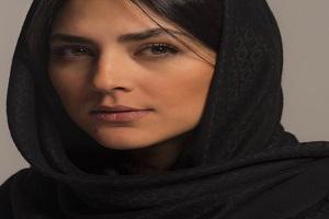 بیوگرافی کامل هدی زین العابدین (بازیگر سینما و تلویزیون)